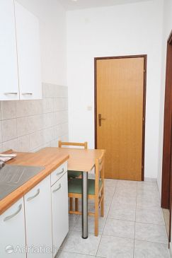 Apartment A-6440-c - Apartments and Rooms Seline (Paklenica) - 6440