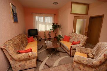 Apartament A-6443-a - Apartamenty Sveti Petar (Biograd) - 6443