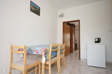 Apartment A-6444-b - Apartments Vodice (Vodice) - 6444