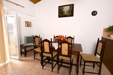 Apartment A-6448-a - Apartments Pag (Pag) - 6448