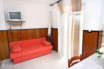Apartment A-6448-b - Apartments Pag (Pag) - 6448