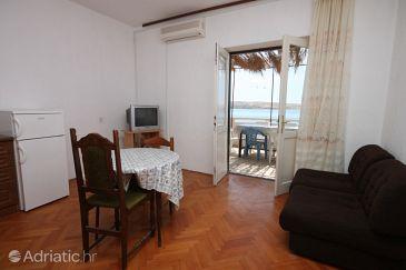 Apartment A-6449-b - Apartments Kustići (Pag) - 6449