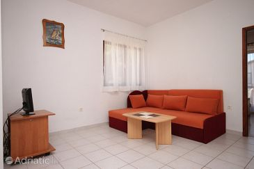 Apartment A-6452-c - Apartments Vodice (Vodice) - 6452