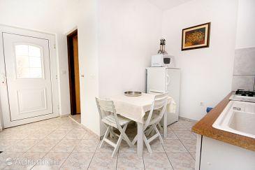 Apartment A-6454-a - Apartments Mandre (Pag) - 6454
