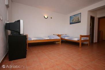 Apartment A-6456-b - Apartments Mandre (Pag) - 6456
