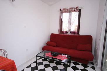 Apartment A-6457-c - Apartments Mandre (Pag) - 6457