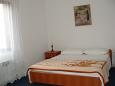 Bedroom - Apartment A-646-b - Apartments Orebić (Pelješac) - 646