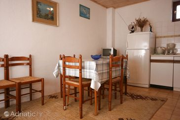 Apartment A-6460-a - Apartments Bošana (Pag) - 6460