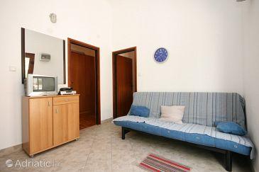 Apartment A-6463-a - Apartments Stara Novalja (Pag) - 6463