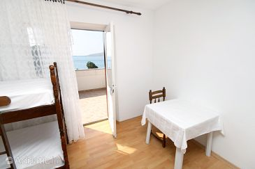 Apartment A-6465-b - Apartments Metajna (Pag) - 6465