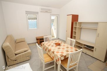 Apartment A-6466-d - Apartments Metajna (Pag) - 6466