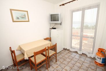 Apartment A-6466-e - Apartments Metajna (Pag) - 6466