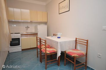 Apartment A-6467-a - Apartments Pag (Pag) - 6467