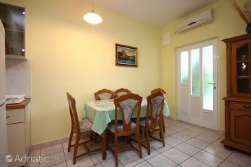 Apartment A-648-b - Apartments Orebić (Pelješac) - 648