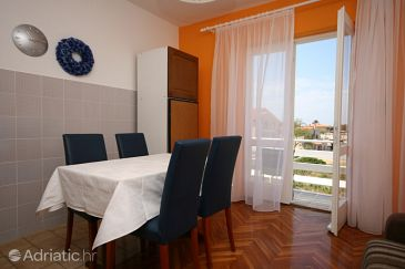 Apartment A-6481-a - Apartments and Rooms Novalja (Pag) - 6481