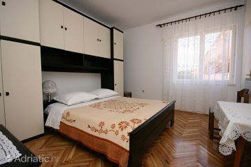 Room S-6481-c - Apartments and Rooms Novalja (Pag) - 6481