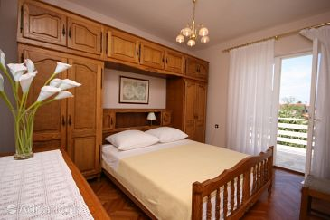 Room S-6481-e - Apartments and Rooms Novalja (Pag) - 6481