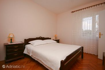 Room S-6481-f - Apartments and Rooms Novalja (Pag) - 6481