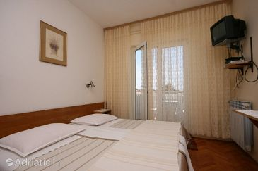 Room S-6482-c - Apartments and Rooms Novalja (Pag) - 6482