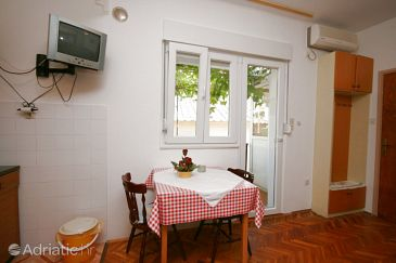 Studio flat AS-6483-a - Apartments Novalja (Pag) - 6483