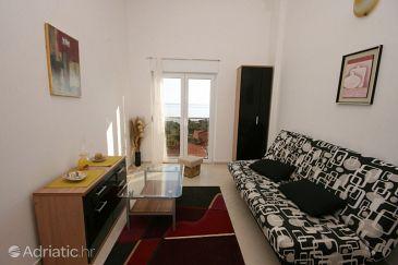Apartment A-6484-c - Apartments Mandre (Pag) - 6484