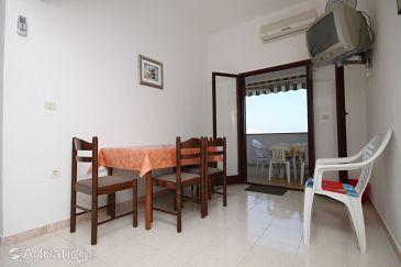 Apartment A-6486-a - Apartments Metajna (Pag) - 6486