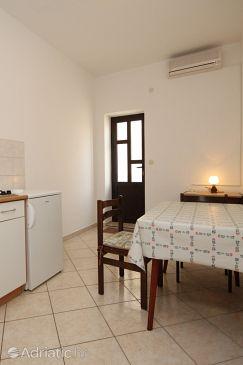 Apartment A-6486-c - Apartments Metajna (Pag) - 6486