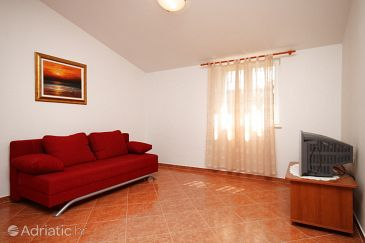 Apartment A-6486-f - Apartments Metajna (Pag) - 6486
