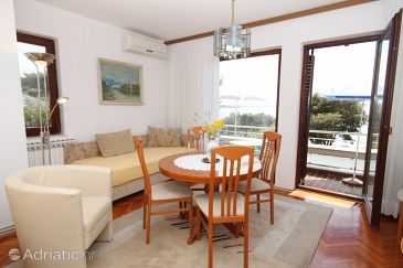 Apartment A-6489-c - Apartments Novalja (Pag) - 6489
