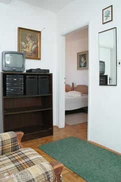 Apartment A-649-a - Apartments Orebić (Pelješac) - 649