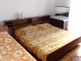Bedroom 1 - Apartment A-6491-b - Apartments Novalja (Pag) - 6491