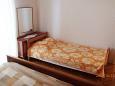 Bedroom 2 - Apartment A-6491-b - Apartments Novalja (Pag) - 6491