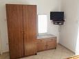 Bedroom 1 - Apartment A-6491-d - Apartments Novalja (Pag) - 6491