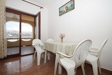 Apartment A-6494-a - Apartments Pag (Pag) - 6494