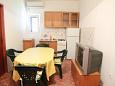 Kitchen - Apartment A-6494-b - Apartments Pag (Pag) - 6494