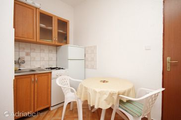 Studio flat AS-6494-a - Apartments Pag (Pag) - 6494