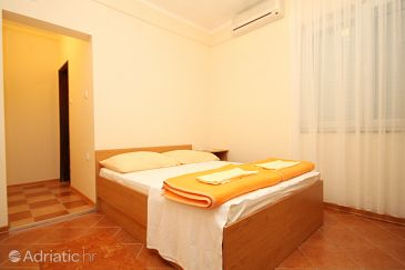 Room S-6495-e - Rooms Mandre (Pag) - 6495
