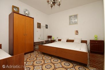 Room S-6496-a - Rooms Metajna (Pag) - 6496