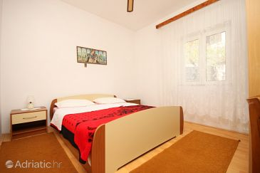 Room S-6496-d - Rooms Metajna (Pag) - 6496