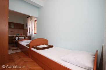 Apartment A-6497-a - Apartments Metajna (Pag) - 6497