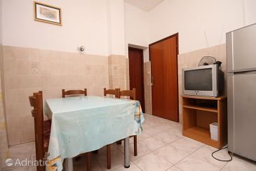 Apartment A-6497-b - Apartments Metajna (Pag) - 6497