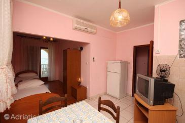 Apartment A-6497-c - Apartments Metajna (Pag) - 6497