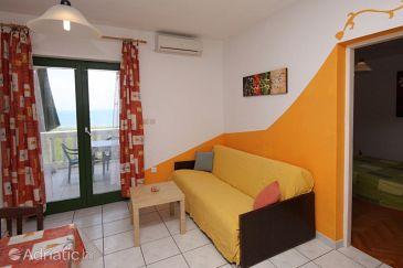 Apartment A-6502-a - Apartments Povljana (Pag) - 6502