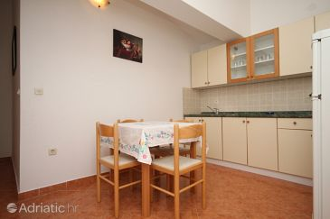 Apartment A-6503-b - Apartments Metajna (Pag) - 6503
