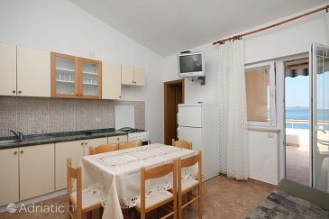 Apartment A-6503-d - Apartments Metajna (Pag) - 6503