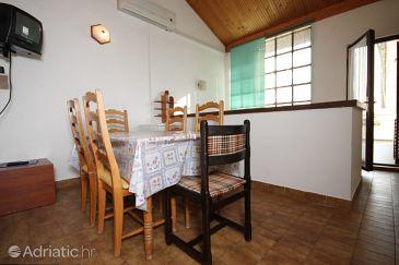 Apartment A-6504-a - Apartments Novalja (Pag) - 6504
