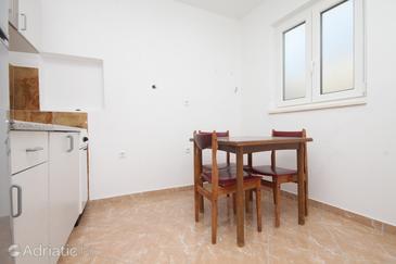 Studio flat AS-6505-b - Apartments Metajna (Pag) - 6505