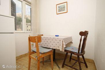 Apartment A-6506-a - Apartments Metajna (Pag) - 6506
