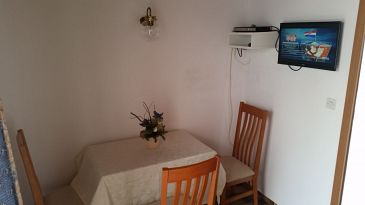 Apartment A-6508-b - Apartments Novalja (Pag) - 6508
