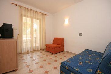 Apartament A-6518-b - Apartamenty Mandre (Pag) - 6518